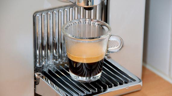 Nespresso Descaling How To Descale Your Nespresso Machine